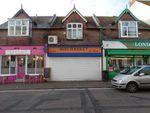 Thumbnail for sale in Norfolk Road, Littlehampton