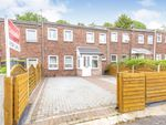 Thumbnail to rent in Kings Lock Close, Leicester