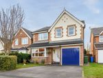 Thumbnail for sale in The Ridings, Driffield