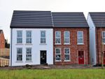 Thumbnail to rent in The Iris, The Hillocks, Londonderry