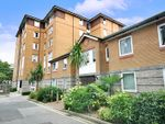 Thumbnail to rent in St Peter's Court, Bournemouth