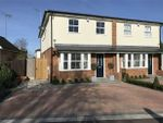 Thumbnail for sale in Dugdale Hill Lane, Potters Bar