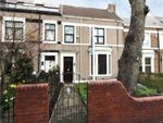 Thumbnail for sale in Croft Terrace, Jarrow, Tyne And Wear