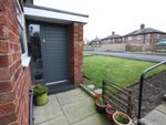 Thumbnail to rent in Woolacombe Close, Warrington