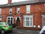 Thumbnail to rent in Foster Street, Lincoln