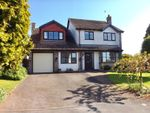 Thumbnail for sale in Denys Court, Olveston, Bristol, South Gloucestershire
