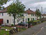 Thumbnail to rent in Viola Crescent, Sacriston, Durham, County Durham