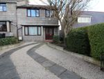 Thumbnail for sale in Clifton Road, Aberdeen