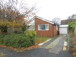 Thumbnail to rent in Pickering Close, St. Annes, Lytham St. Annes
