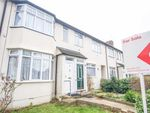 Thumbnail for sale in Marlow Court, Colindeep Lane, Colindale