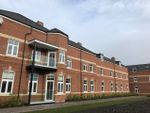 Thumbnail to rent in Hugh Percy Court, Morpeth