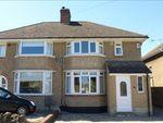 Property history Ringwood Road, Headington, Oxford OX3