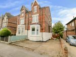Thumbnail for sale in Lilac Grove, Beeston, Nottingham