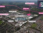Thumbnail for sale in Pinnacle 52, Holloway Drive, Wardley Industrial Estate, Worsley