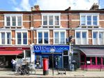 Thumbnail to rent in 34, Abbeville Road, London