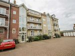 Thumbnail for sale in Vista Road, Clacton-On-Sea