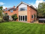 Thumbnail for sale in Long Lane, Attenborough, Nottingham, Nottinghamshire