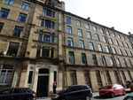 Thumbnail for sale in Flat 60, Equity Chambers, 40 Piccadilly, Bradford, West Yorkshire