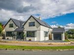 Thumbnail for sale in Carnaby Road, Broxbourne, Hertfordshire