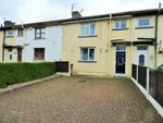 Thumbnail to rent in Ruskin Avenue, Padiham, Burnley