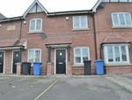 Thumbnail to rent in Winchester Crescent, Chaddesden, Derby