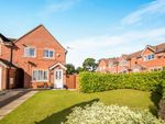 Thumbnail for sale in Greenhaven Close, Worsley, Manchester, Greater Manchester