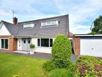 Thumbnail to rent in Overbury Road, Aylestone Hill, Hereford