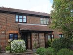 Thumbnail for sale in Bond Street, Englefield Green, Egham
