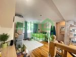 Thumbnail to rent in Strattondale Street, London