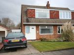 Thumbnail to rent in Auckland Way, Hartburn, Stockton-On-Tees