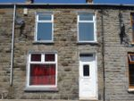 Thumbnail to rent in High Street, Treorchy