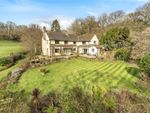 Thumbnail for sale in Coombe Bottom, West Monkton, Taunton, Somerset