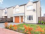 Thumbnail to rent in Baillie Drive, Alford