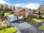 Thumbnail for sale in Mayford, Woking, Surrey