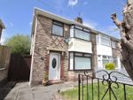 Thumbnail for sale in Lanfranc Way, Childwall, Liverpool