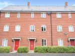 Thumbnail to rent in Hundred Acre Way, Red Lodge, Bury St. Edmunds