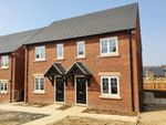 Thumbnail for sale in Ironstone Place, Bodicote, Banbury