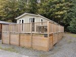 Thumbnail for sale in White Cross Bay, Ambleside Road, Windermere