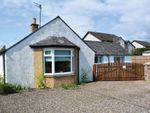 Thumbnail to rent in Prieston Road, Bankfoot, Perthshire