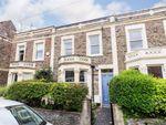 Thumbnail to rent in Queen Victoria Road, Westbury Park, Bristol