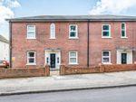 Thumbnail for sale in Grove Place, Upton Lane, Nursling, Southampton
