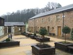 Thumbnail to rent in Manor Court, Salesbury Hall, Ribchester