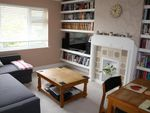Thumbnail for sale in St. Anthonys Avenue, Woodford Green, Essex