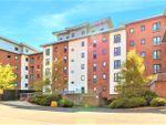 Thumbnail to rent in Light Buildings Lumen Court, Preston
