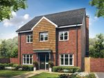 Thumbnail to rent in The Woodhouse, The Farthings, Randalls Road, Leatherhead, Surrey
