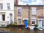 Thumbnail to rent in Luton Place, Greenwich