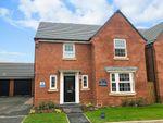 Thumbnail to rent in Birmingham Road, Bromsgrove