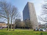 Thumbnail to rent in Norwich House, Nelson Gate, Southampton, Hampshire