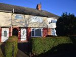 Thumbnail for sale in Grange Road, Goole