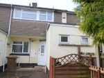 Thumbnail to rent in Orchard Way, Cullompton, Devon